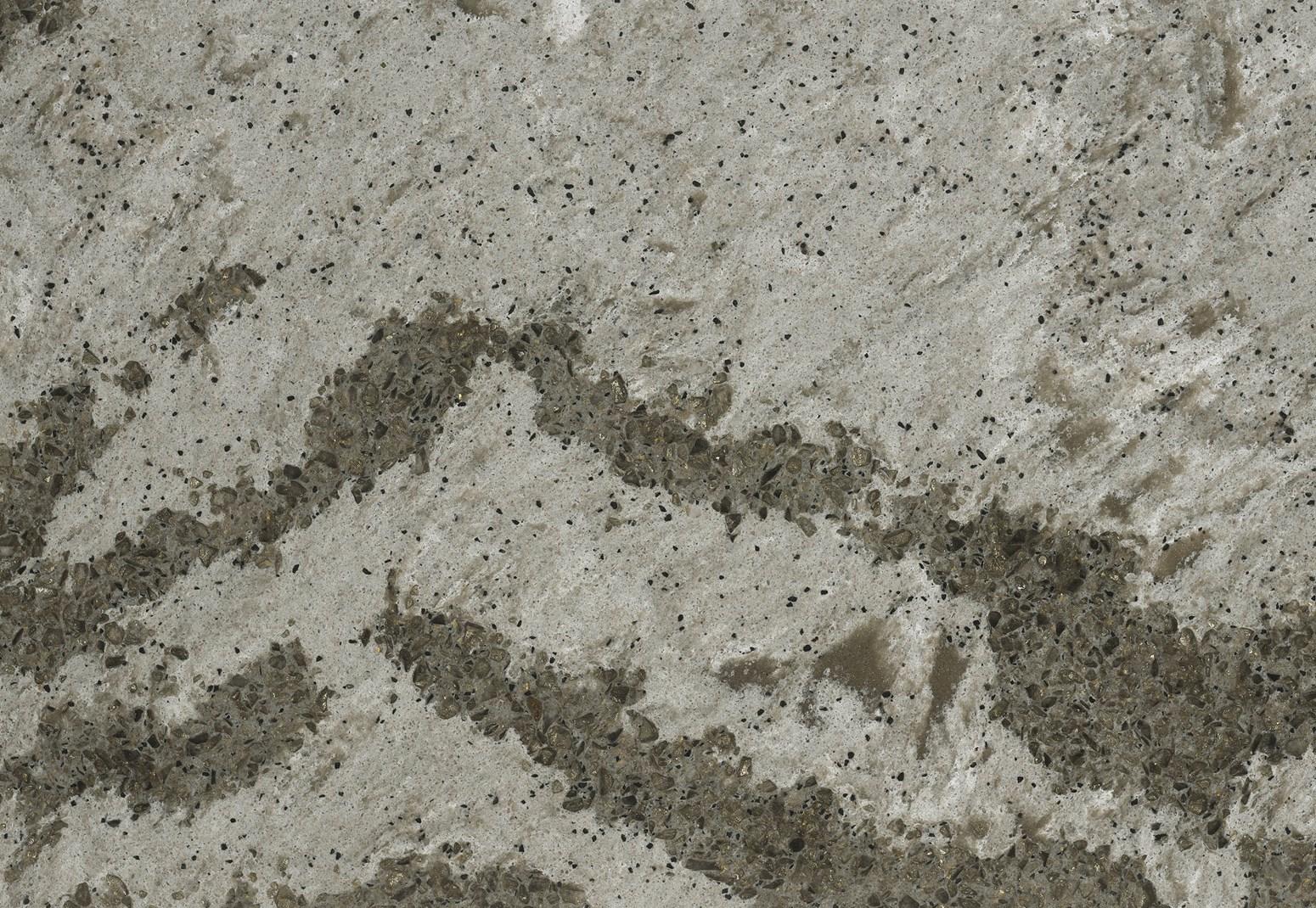 Quartz Countertops San Diego Stone Systems Cambria