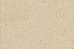 CQ711 Beige Limestone