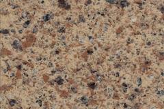 CQ812 Victoria Sand
