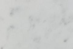 CQ886 Carrara Xtran