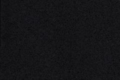 CQ900 Zen Black