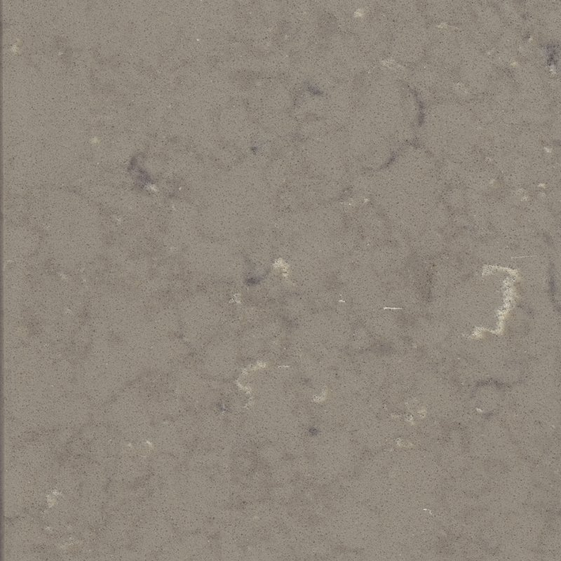 Quartz Countertops San Diego Stone Systems Colorquartz