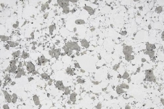 CQ930 Breccia Bianco