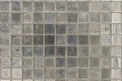 Vitra Mosaico Platino Brill