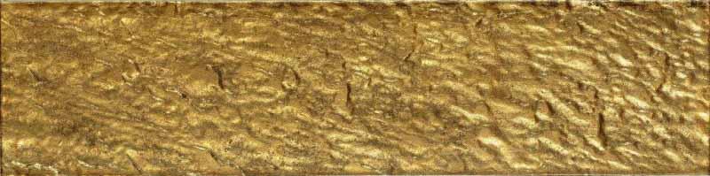 Quartz Countertops San Diego Stone Systems Dune