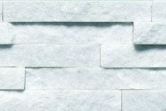 Blanco Brick