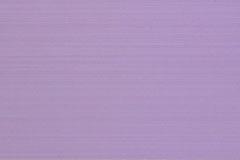 Cosmopolitan Purple