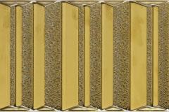 Folding Gold
