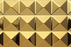 Golden Keops