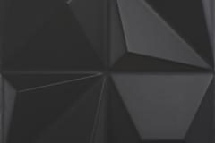 Multishapes Black