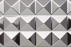 Platinum Keops