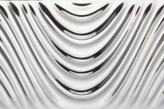 Platinum Dune