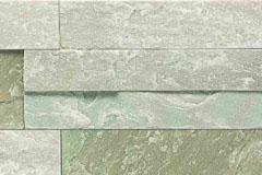 Quarzita Brick