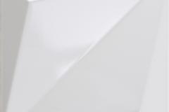 Origami White Gloss