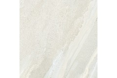 Stone Burl White 32 x 32 Polished