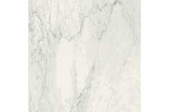 Stone Calacatta 32 x 32 Smooth