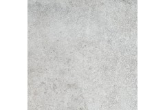 Gris 18 x 36 Semi-Polished