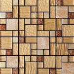 caesar-bronze-square