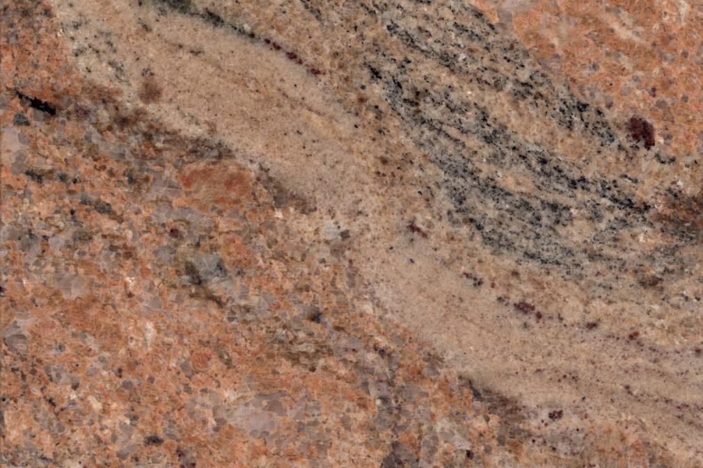 Stone System Granite : Quartz countertops san diego stone systems granite