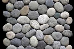 Java Grey