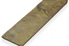 Golden Slate
