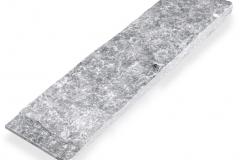 Silver Quartzite