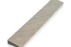 Copper Quartzitic Slate