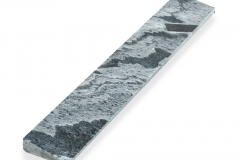 Silver Quartzitic Slate