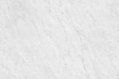 Blanco Carrara BC01