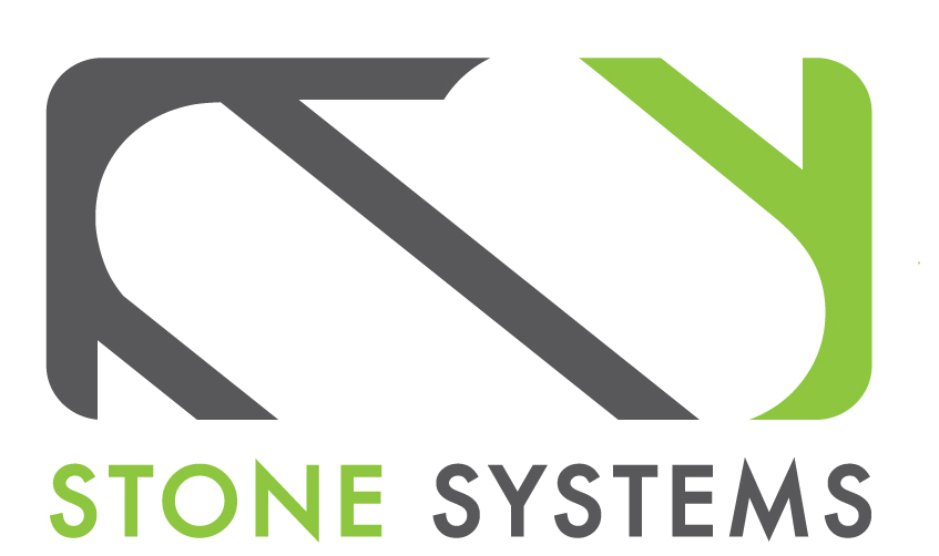 Stone Systems
