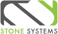 Quartz Countertops | San Diego | Stone Systems