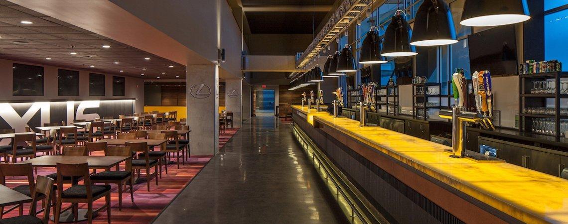 Lexus-Restaurant-Nebraska-slider