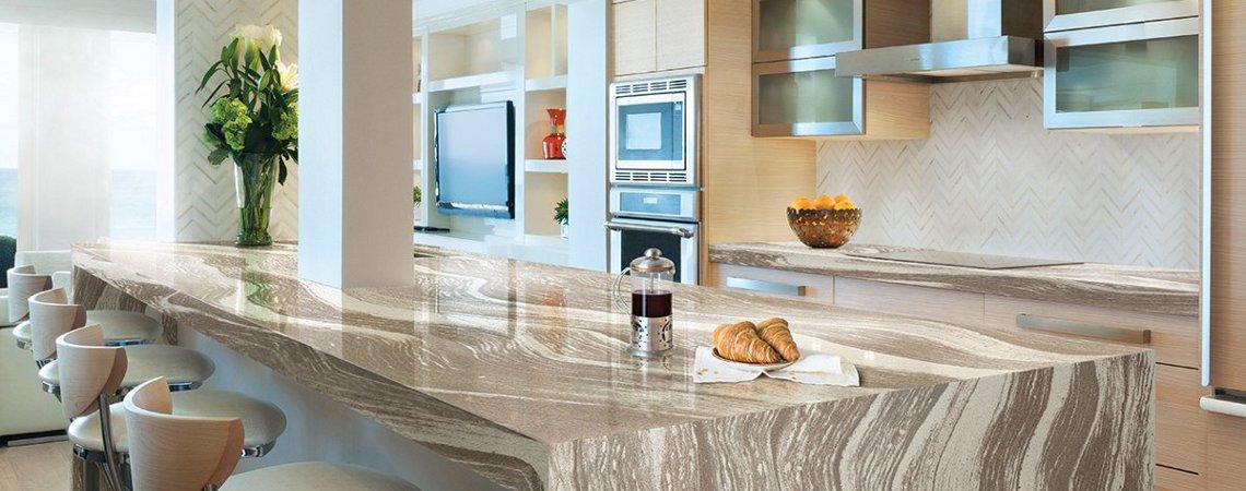Oakmoor-K-the-place-for-kitchens-and-baths-slider