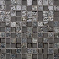Quartz Countertops San Diego Stone Systems Geologie