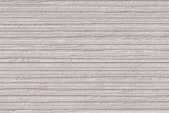 Quartz Countertops | San Diego | Stone Systems – Porcelanosa